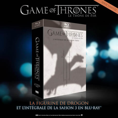 Game of Thrones  - Page 4 X0fn