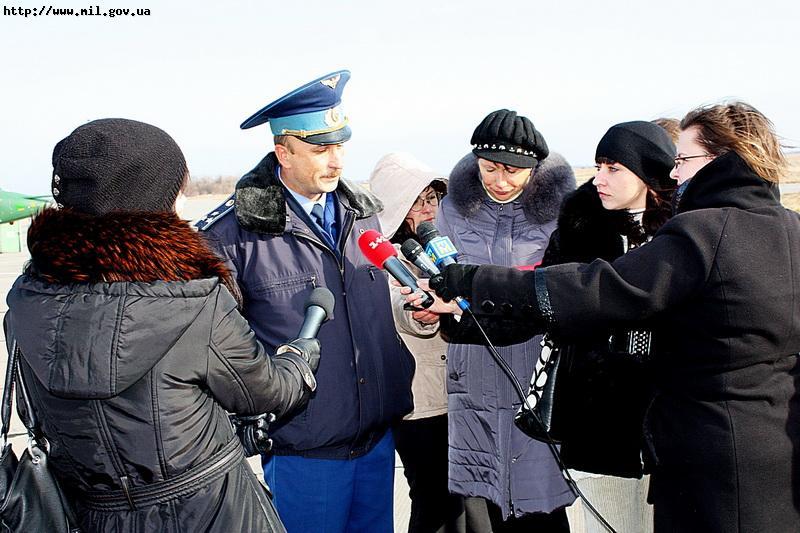 Ukrainian Armed Forces / Zbroyni Syly Ukrayiny - Page 2 20111129699831186