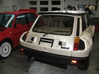 Importation R5 Turbo2... - Page 4 Img1274xr.th