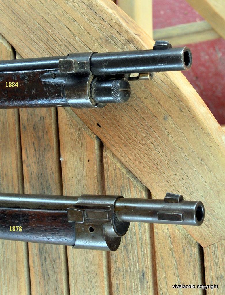 kropatschek Mle 1878 Marine Dsc0646i