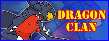 DragonClan