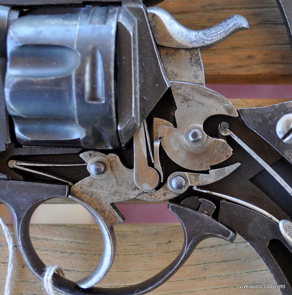 mon 1874 mais civil Dsc0450mm