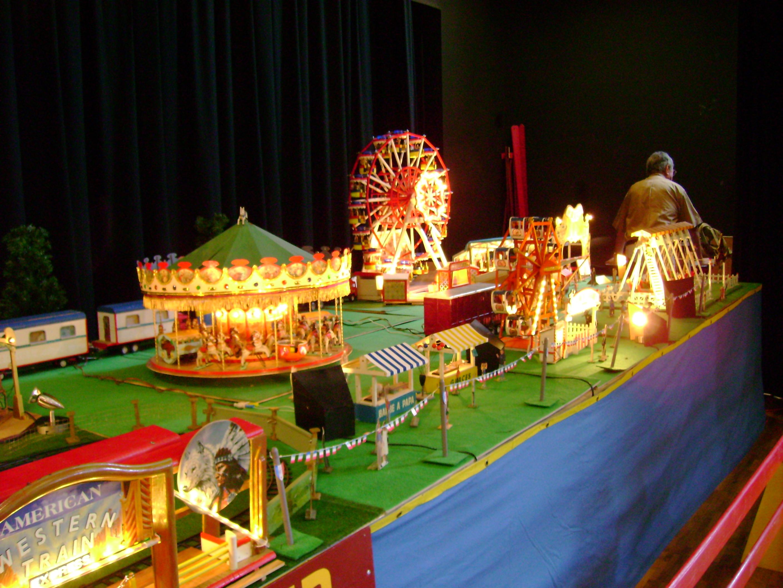 Expo maquettes La Destrousse Dsc00147ic