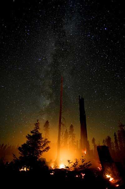 Cuộc thi Ảnh thiên văn  2010 77790281