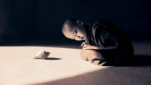 Ashes and Snow de Gregory Colbert Image12ia