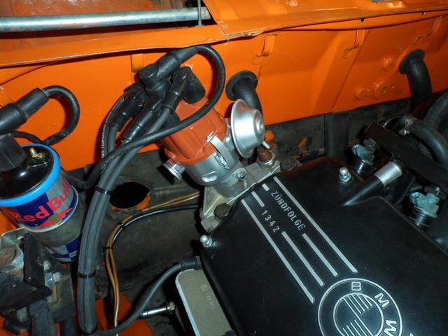 Ekkin - BMW 1602 -72 1,8 Turbo 8ws2
