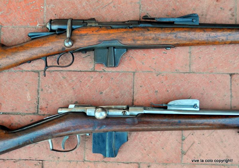 Bayonette modele 1871 Vetterli Vitali Dsc0240lb
