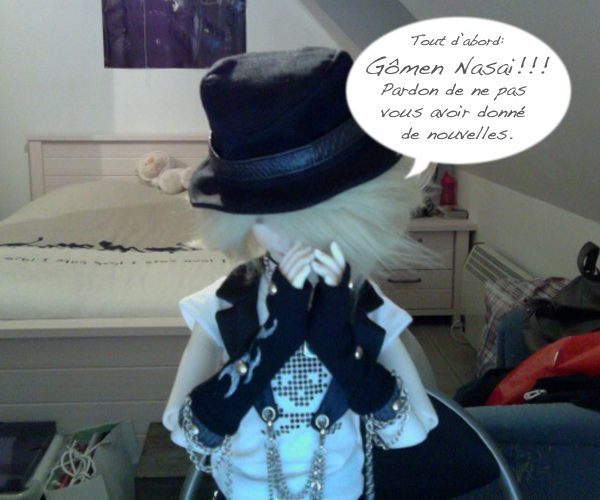 """[MD Owen/Soom Puss in Boots] """"Colocataires? p.43"""" (15/01) - Page 3 Webharu08"""