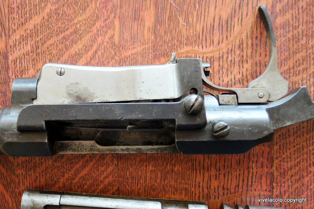 kropatschek Mle 1878 Marine Dsc0786z