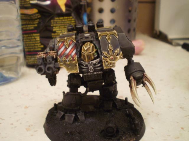[ CDA - Kalidus ] Black légion 001cbw