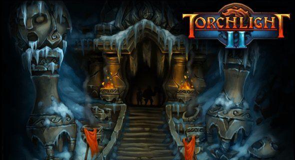 CLB Game Online _ Offline Torchlight24172168
