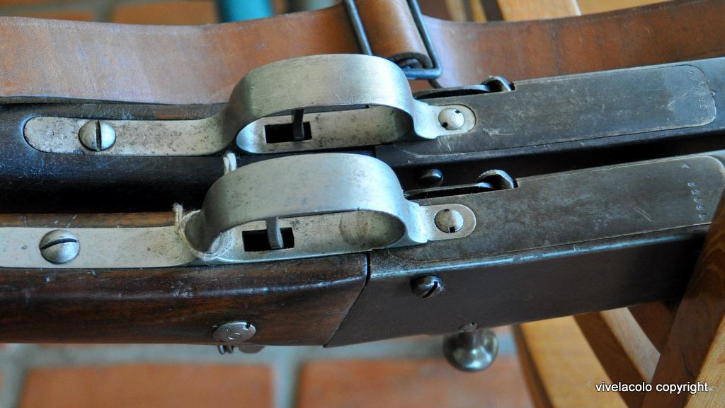 Fusil modèle 1886/93 Lebel - Page 2 Dsc0104g