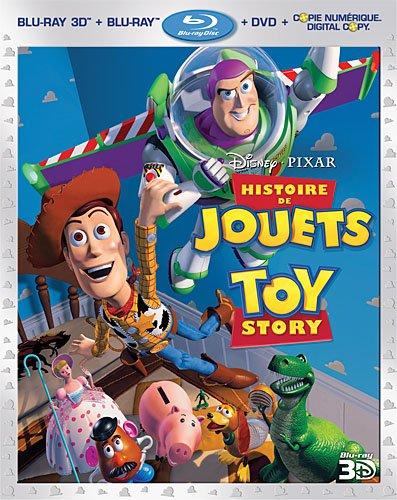 Les jaquettes DVD et BD des futurs Disney - Page 6 0408vn