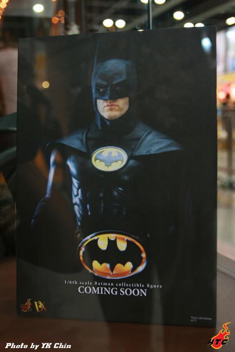 Batman (1989) et le Joker. 26338719209225751943913