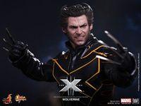 [Vendas Cloth Myth] - Dark_Dante !! Lista Atualizada em XX/XX/20XX Pag. 1 !!! Wolverinelaststand15.th
