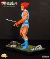 Thundercats (Cosmocats) - Page 5 901098press02scaled600.th