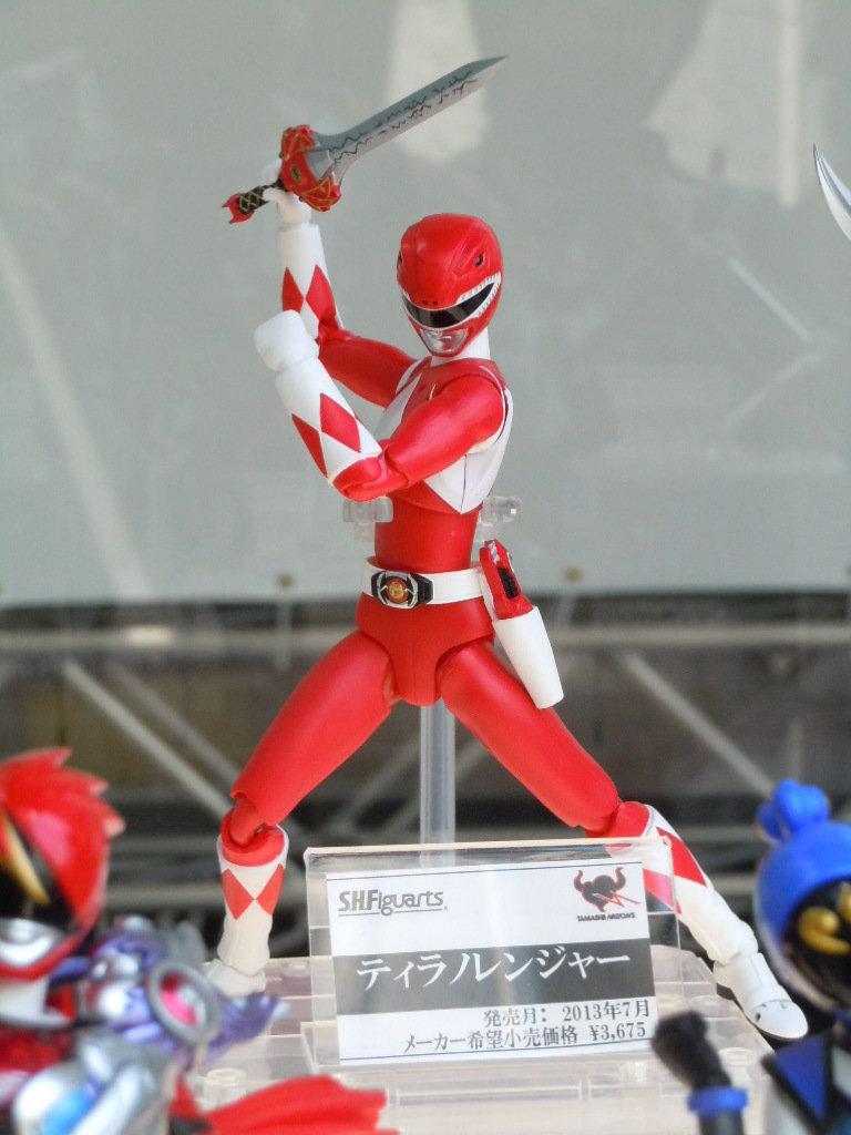 [Comentários] Mighty Morphin Power Ranger - Página 2 6si6q2vjev0b4ozscyd3a