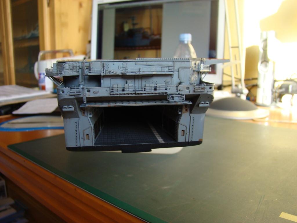 USS WASP LHD-1 au 1/350ème par nova73 - Page 7 Dsc09094r
