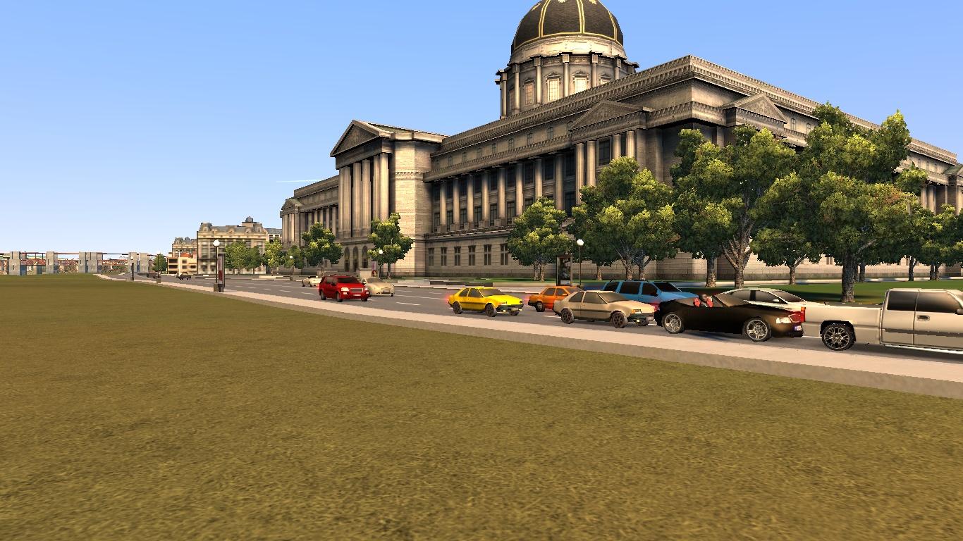 [CXL] Le Sunrise: présentation des villes - Page 2 Gamescreen0030