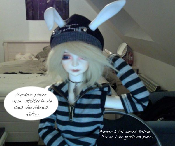 """[MD Owen/Soom Puss in Boots] """"Colocataires? p.43"""" (15/01) - Page 3 Webharu02"""