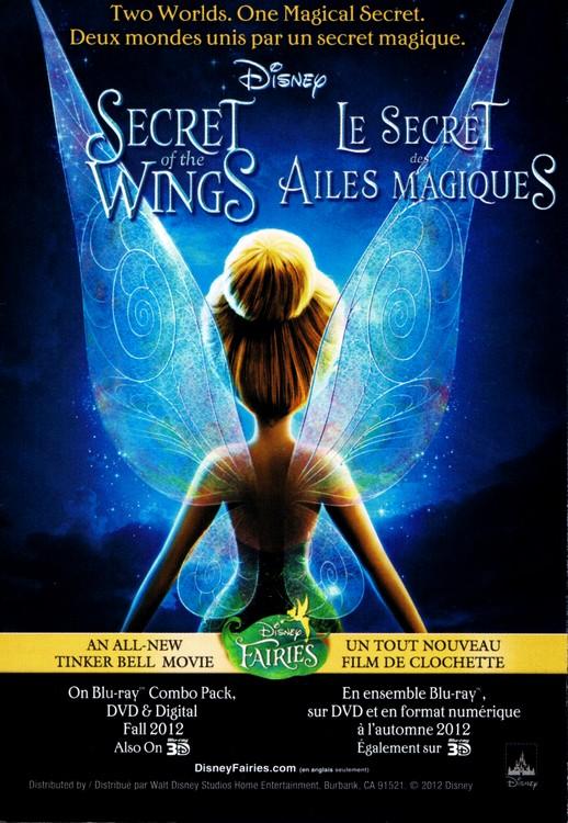 Clochette et le Secret des Fées [DisneyToon - 2012] - Page 6 Ccf2012020900001