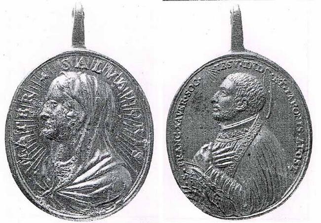 Recopilación medallas con el Rostro de Cristo ( Salvator Mvndi II) Kpi1
