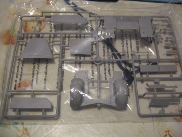 Review kit Sd.Kfz.7/1 late version whit Sd.Anhager 52 Trumpeter 1/35 Img3671ic