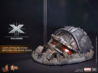 [Vendas Cloth Myth] - Dark_Dante !! Lista Atualizada em XX/XX/20XX Pag. 1 !!! Wolverinelaststand13.th