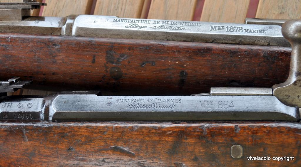 kropatschek Mle 1878 Marine Dsc0634w