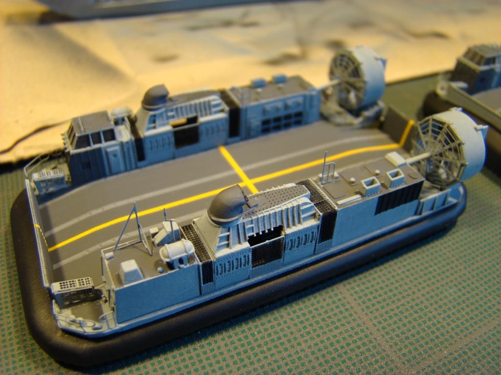 USS WASP LHD-1 au 1/350ème par nova73 - Page 5 Dsc08984h