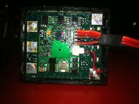 Fixation variateur/esc Mamba091024x768.th