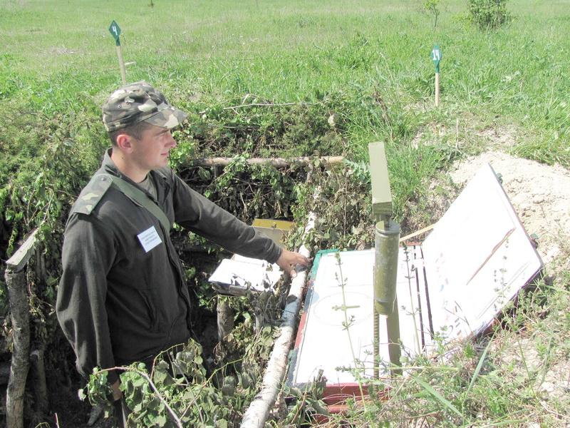 Ukrainian Armed Forces / Zbroyni Syly Ukrayiny - Page 2 20110526573425271306332