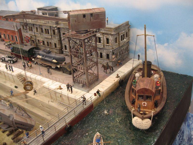 Photos de l'expo de Palavas les Flots. Img3649i
