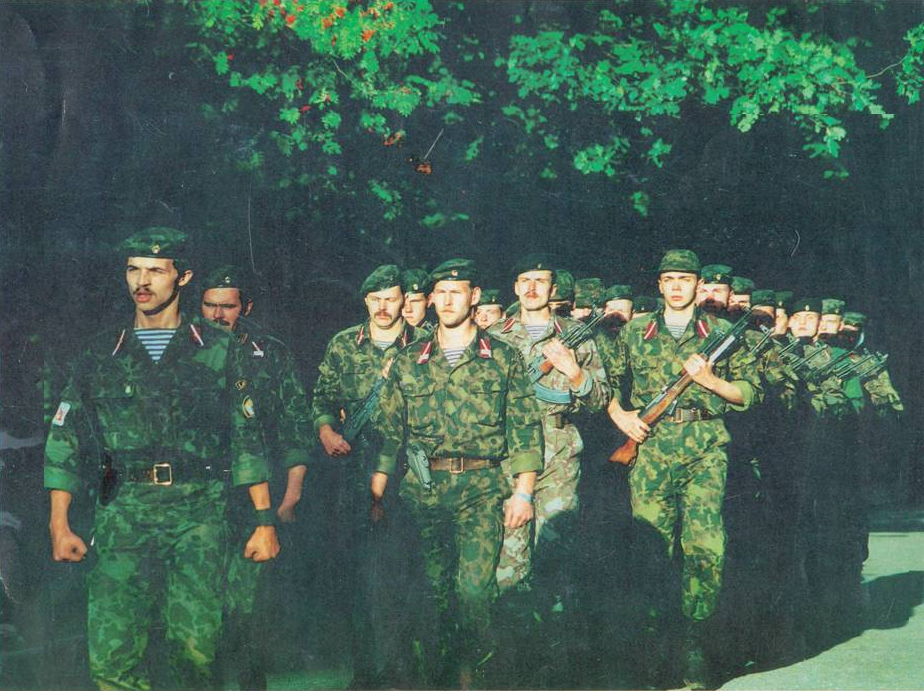 camouflage - Page 2 Ttsko