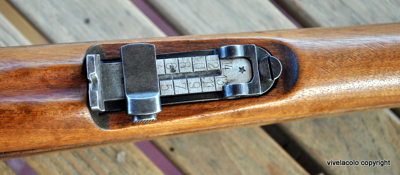 FN Mauser Dsc0772m