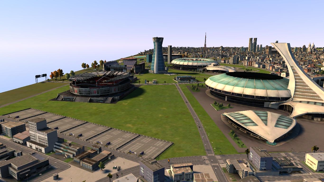 [CXL] Le Sunrise: présentation des villes - Page 5 Gamescreen0020