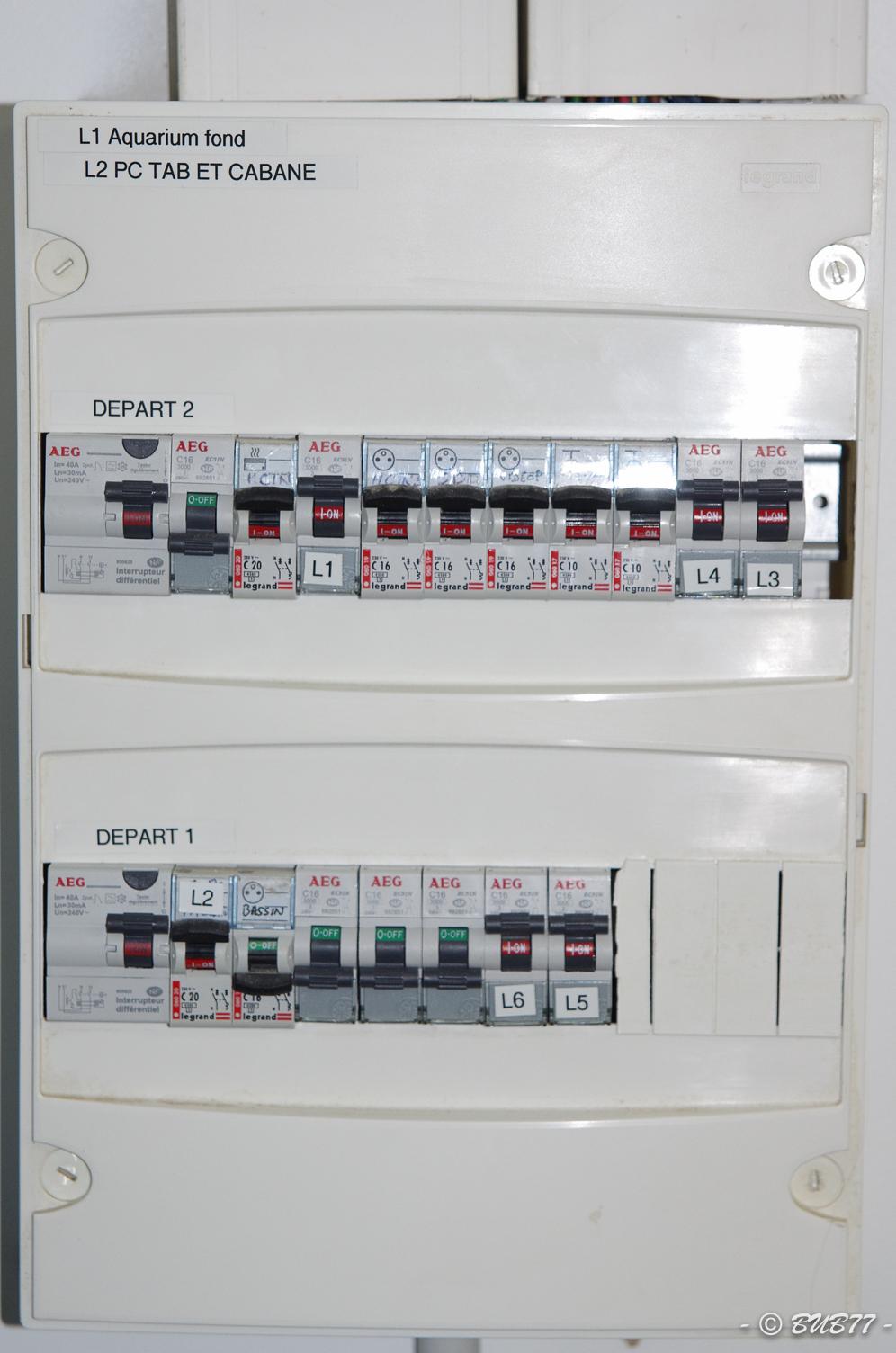 Projet de bac mixte Jaubert - DSB - Page 2 Imgp90618
