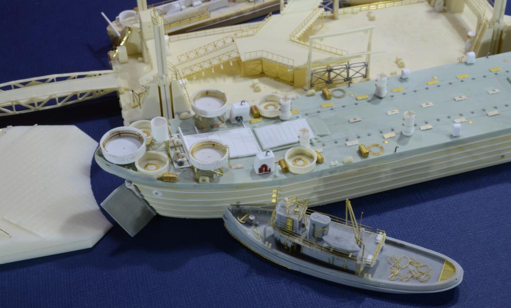 Port Artificiel MULBERRY au 1/350 - Page 4 T1v2