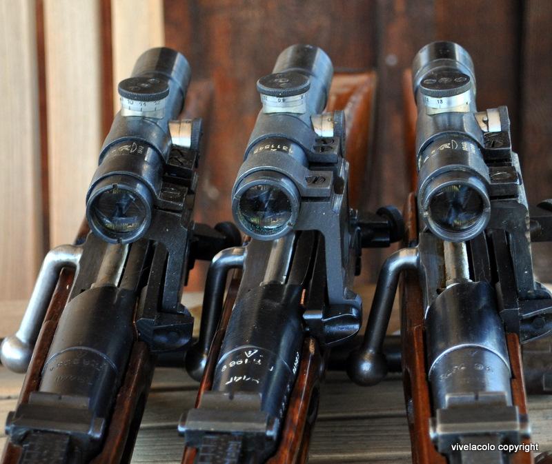 Mosin Nagant PU sniper Dsc0973r