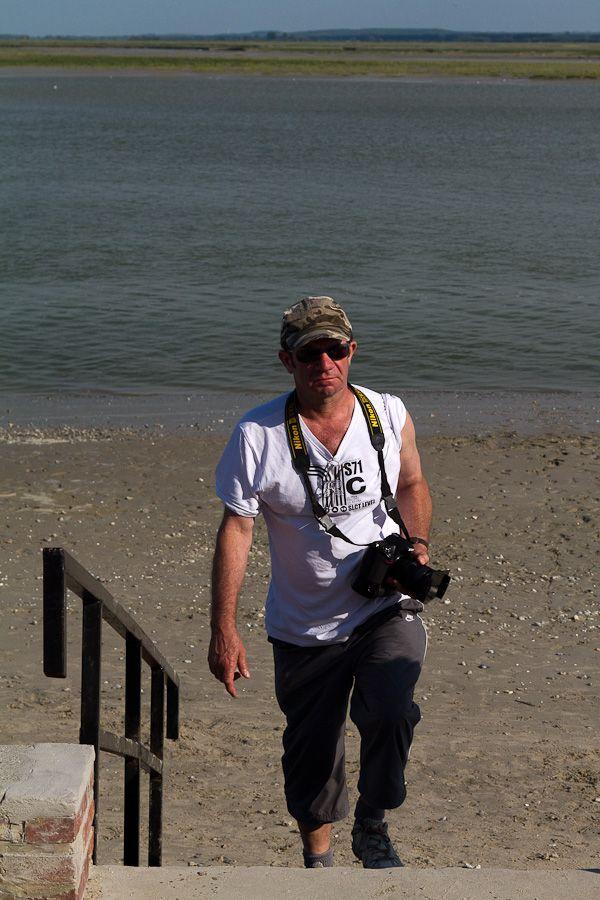 WK en Baie de Somme le 20, 21 et 22 Mai 2011 : Les photos d'ambiances - Page 2 Mg6057201105217d