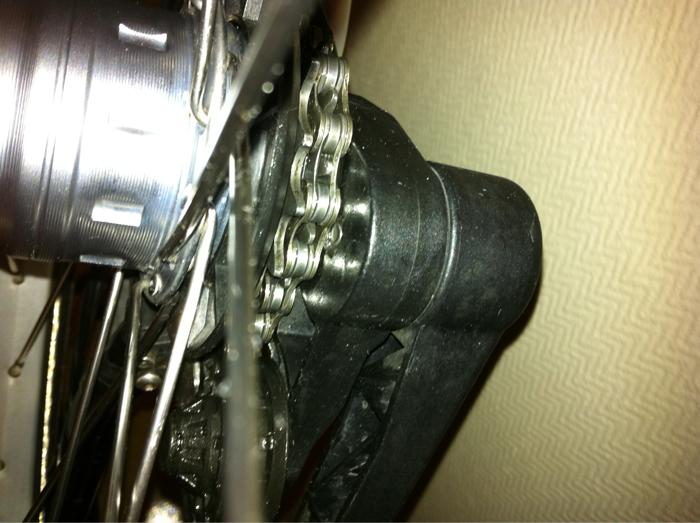 Réglage et réparation du changement de vitesses par pignons - Page 2 Imagecnu