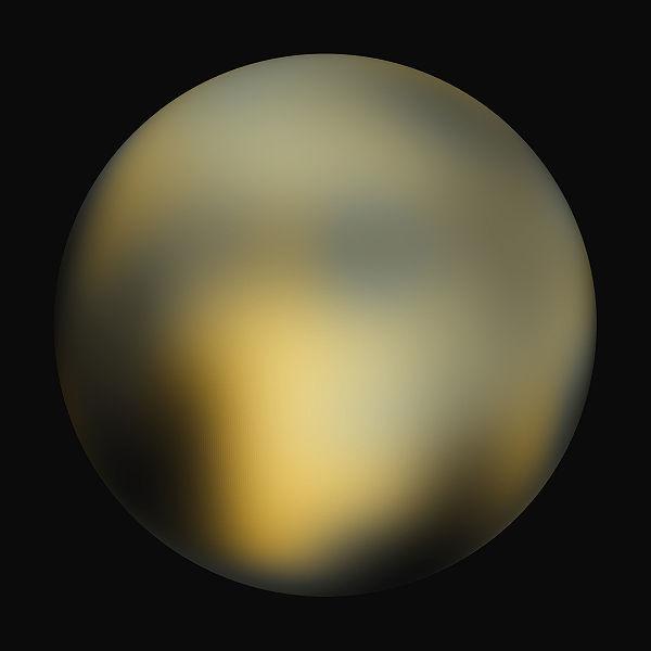 L'aventure Pluton 600pxplutohubble2010