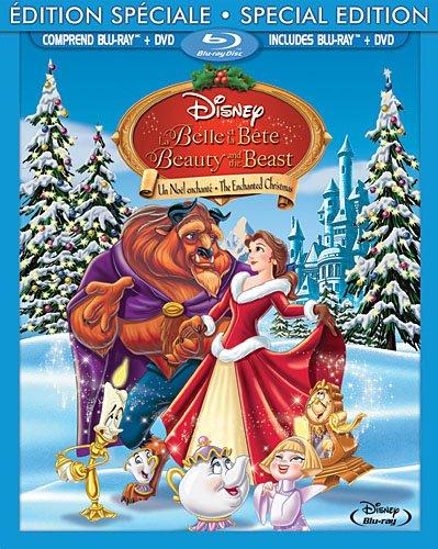 Les jaquettes DVD et BD des futurs Disney - Page 2 0456l