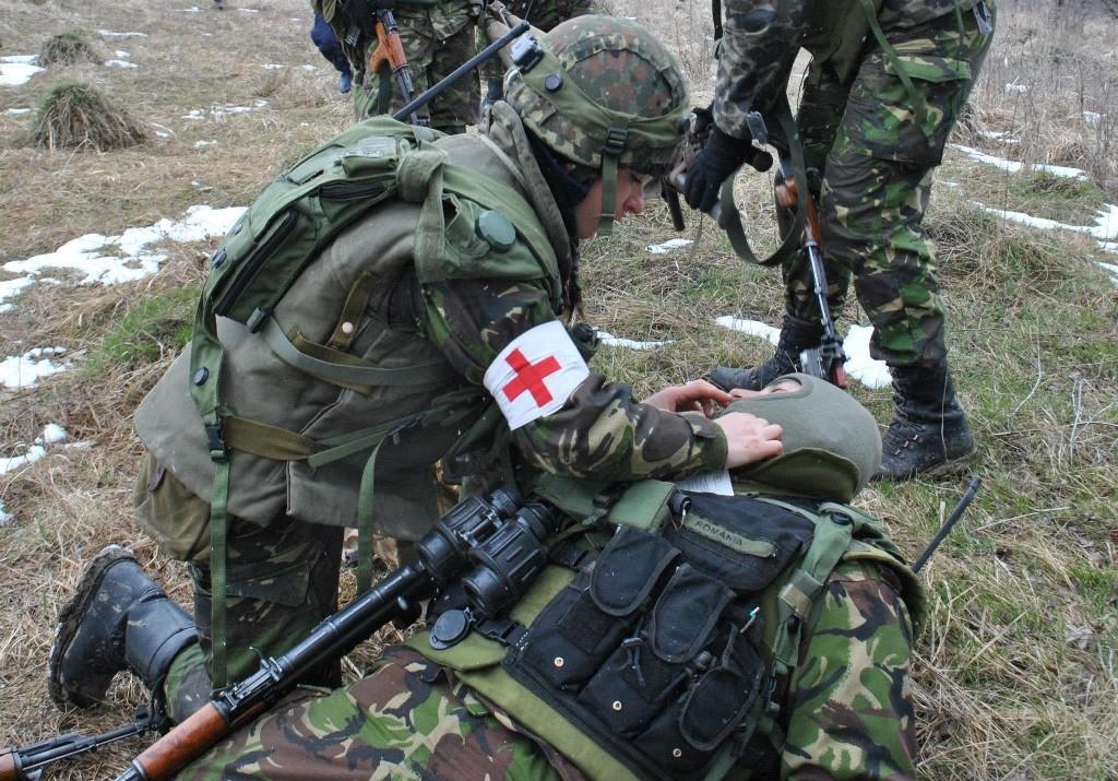 Armée Roumaine/Romanian Armed Forces/Forţele Armate Române - Page 6 88504516231681726091116