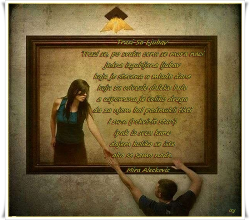 Ljubavna poezija na slici - Page 5 A6d62c7a224ed87465240a4