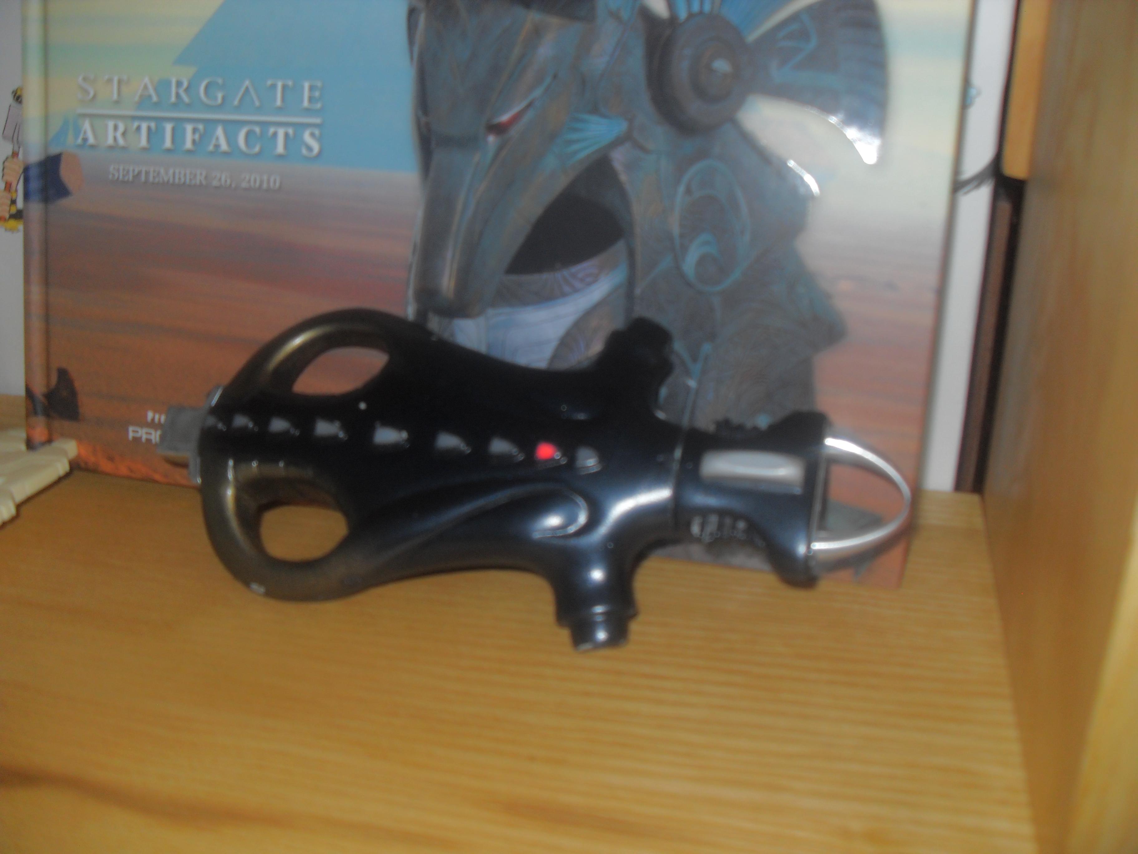 Collection Stargate à Merlin68 Sdc12581a