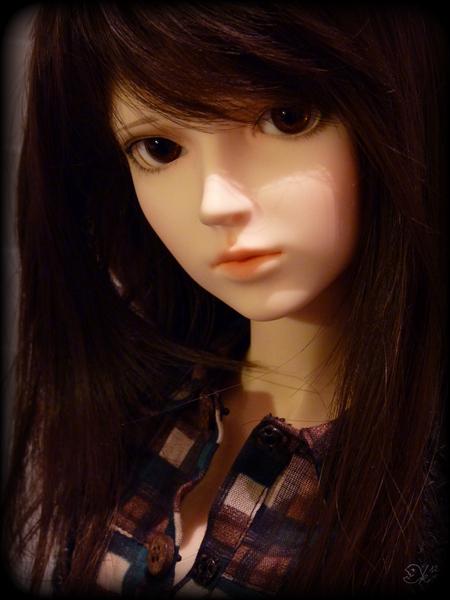 [Acrylic Bee] *Mise à jour et nouveaux make-up* (p.4) P1340938