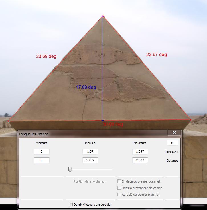 La révélation des pyramides - Page 29 Q681