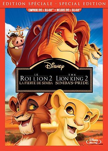 [BD + DVD] Le roi lion 2 et 3 (Novembre 2011) - Page 2 0496j
