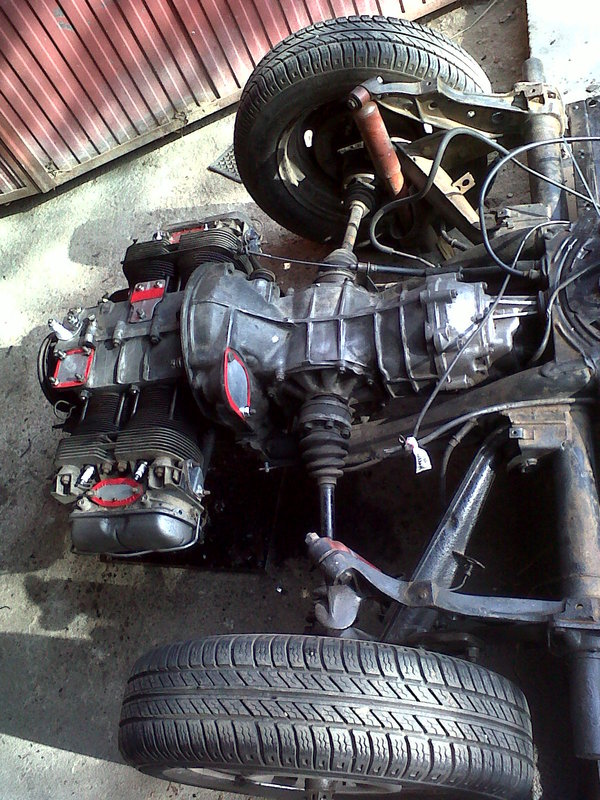 Ayuda para quitar chapas y  campana  turbina 2012021007